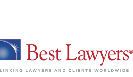 best-lawyers-1-1.jpg
